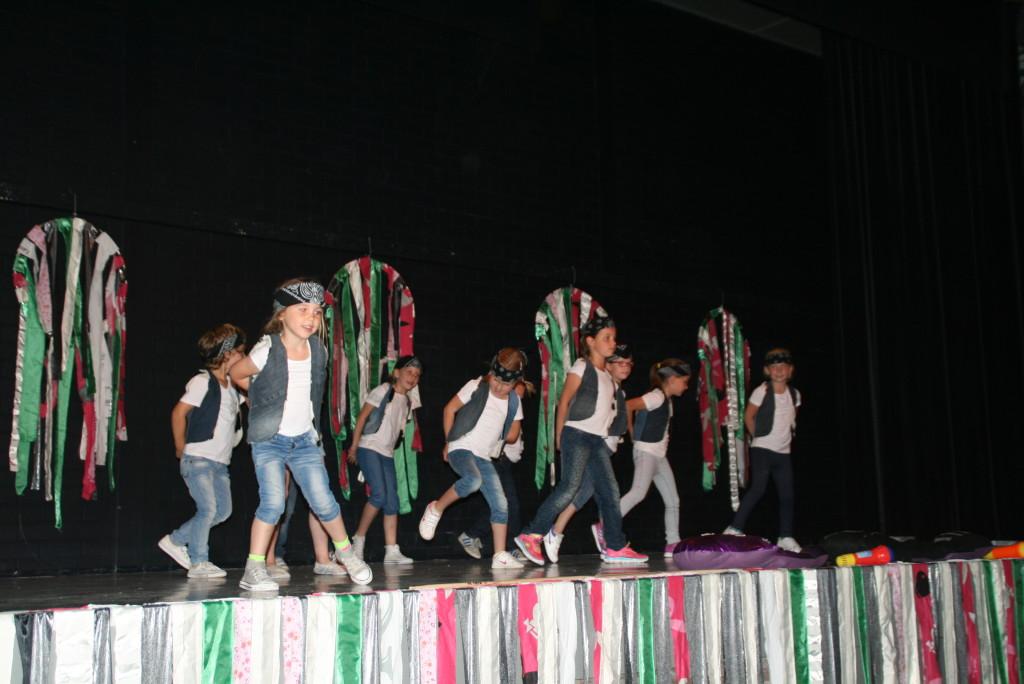 streetdancelessen.vanbritt.nl